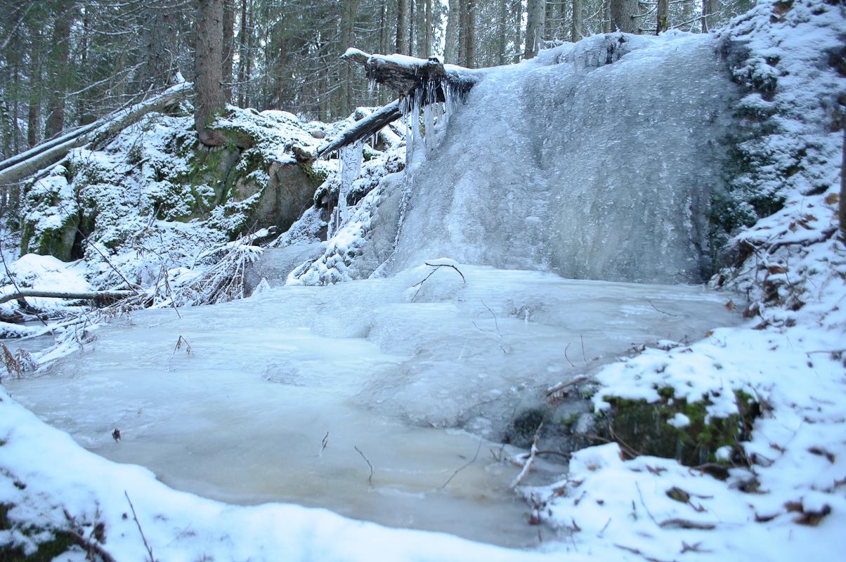 2014-12-28 Vores vandfald