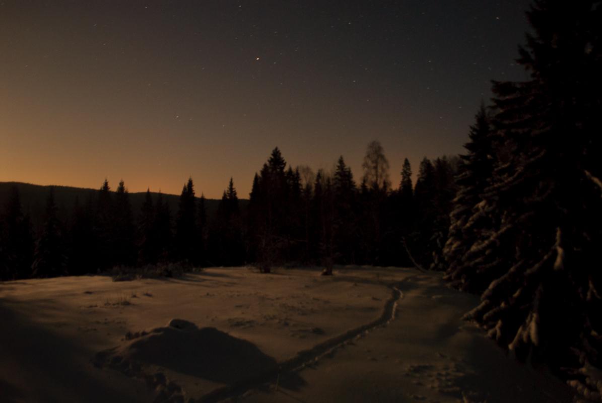 07-02-2015 Månelys