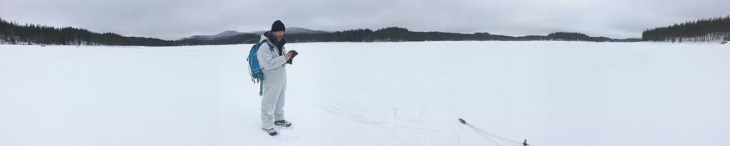 16 - 0211 - Thomas Olsen på isen - 01 - Bergslagen