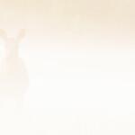 03 - 0609 - Elg i dis - 02 - Bergslagen